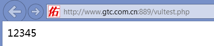 佑友mailgard webmail任意文件上传导致getshell(无需登录)