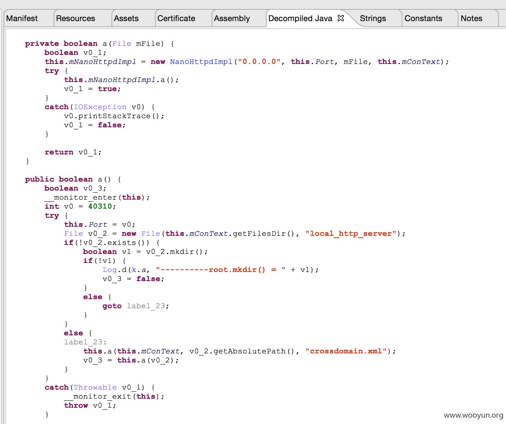 remoteaddr_但是和之前不一样的是多了一些验证,比如 http 头部remote-addr字段的