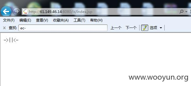 QQ截图20151028205148.jpg