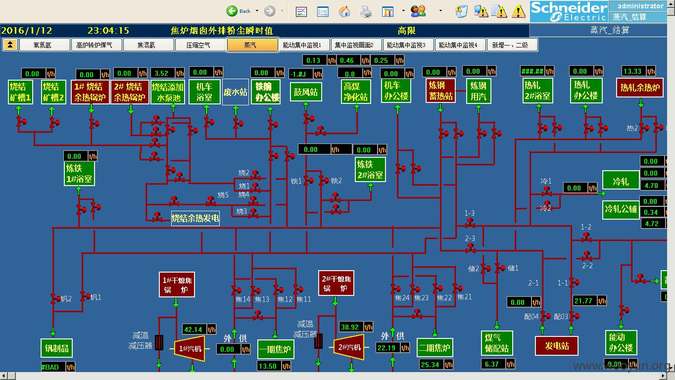 �yf�yi)�ki��'�9olzg�XX��H�_如图. 此外大量xp可使用 server/8ik,9ol.