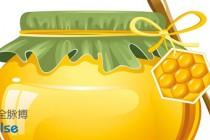工控系统蜜罐建设与协议仿真技术分享