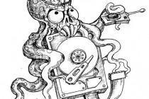 修改硬盘固件的木马 探索方程式(EQUATION)组织的攻击组件