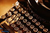 渗透小助手——几个密码收集工具