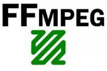 FFmpeg文件读取漏洞测试及利用