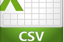 CSV Injection Vulnerability