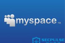 MySpace大规模数据泄露事件(附下载)