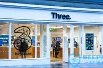 英国最大的移动运营商Three遭黑客入侵 600万用户数据泄漏