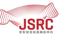 JSRC电商与智能安全沙龙-暨京东第三届安全峰会