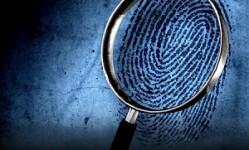 分析取证指南:取证工具推荐