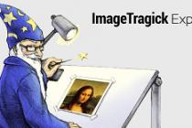 如何利用burp+metasploit快速检测&利用 ImageTragick(CVE-2016–3714)