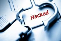 渗透Hacking Team过程
