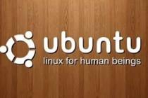 Ubuntu论坛遭黑客入侵,200万用户数据泄露
