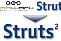 如何利用Struts2的webconsole.html