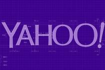知名黑客Peace在暗网兜售2亿雅虎用户数据