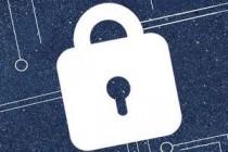 SDL.vs.入侵检测,源头和末端选哪头