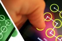 聊聊app手工安全检测–安全小课堂第二十七期