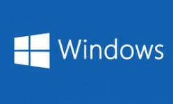 CVE-2016-3308 / ZDI-16-453 Microsoft Windows内核提权漏洞原理分析与利用