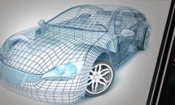 智能网联汽车的发展趋势及其将引发的信息安全问题