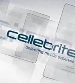 Cellebrite公司被黑,900GB敏感数据已公布在网上