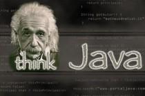 谈一谈java代码审计—安全小课堂第四十一期