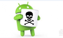 2016年Android恶意软件专题报告