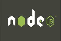 【漏洞公告】Node.js反序列化远程代码执行漏洞通告CVE-2017-5941
