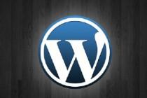 【漏洞预警】WordPress REST API 内容注入