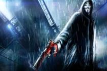 游戏外挂网站暗藏病毒:盗号、锁首等数种危害并举