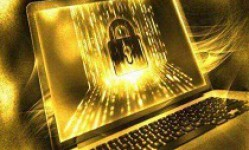 勒索病毒WannaCry深度技术分析——详解传播、感染和危害细节