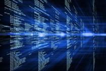 """安天移动安全关于""""Dvmap""""安卓恶意软件分析报告"""