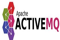 Apache ActiveMQ 远程代码执行漏洞 (CVE-2016-3088)分析