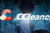 供应链攻击:CCleaner 5.33官方下载被植入恶意代码(附技术详解)