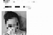 为了追查盗照片的人,我在网上叫了个小姐。