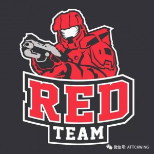 RedTeam攻击技巧和安全防御