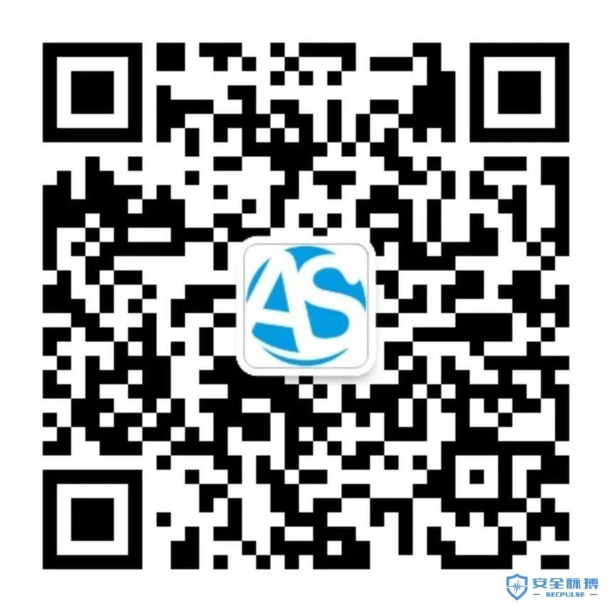 【漏洞预警】KDE Frameworks远程命令执行(CVE-2019-14744)漏洞