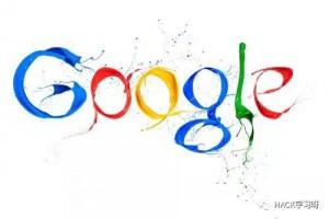 爬取Google的心酸之路