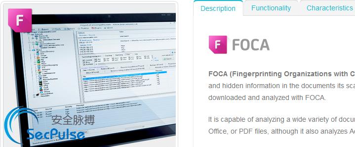 foca_last_version