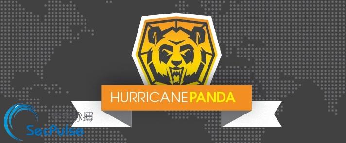 HurricanePanda297