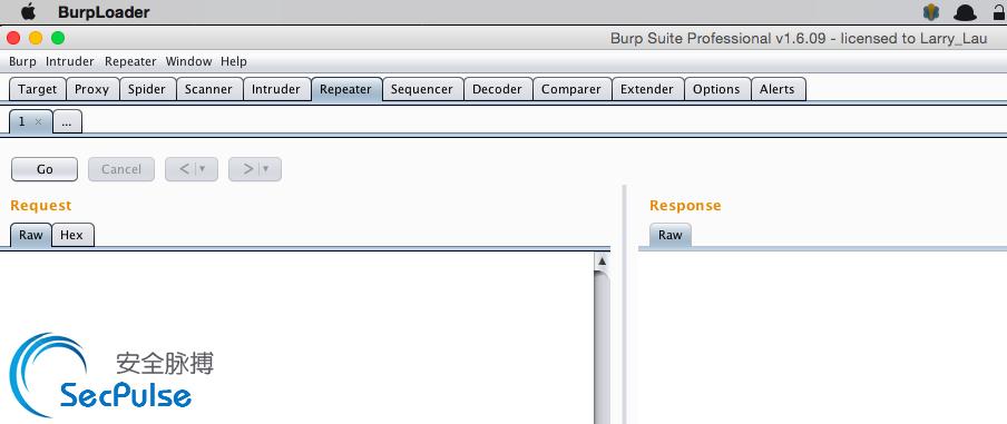 Burpsuite1.6.09_crack