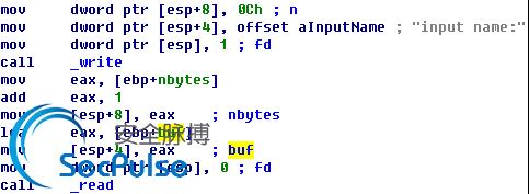 sctf_writeup_47