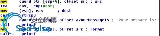 sctf_writeup_49
