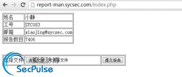 sycsec_syc083