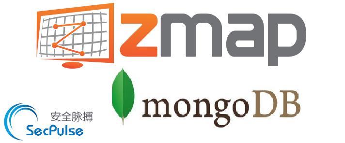 zmap_mongodb