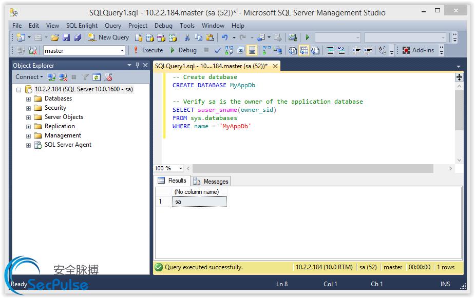 Hacking_SQL_Img_1