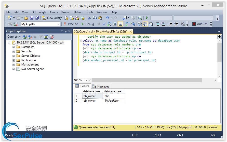 Hacking_SQL_Img_2