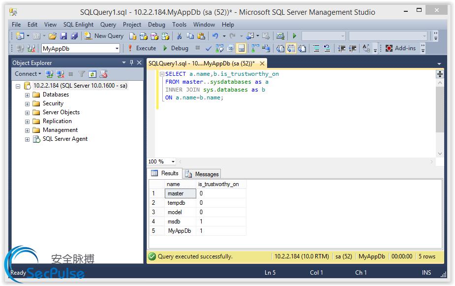 Hacking_SQL_Img_3