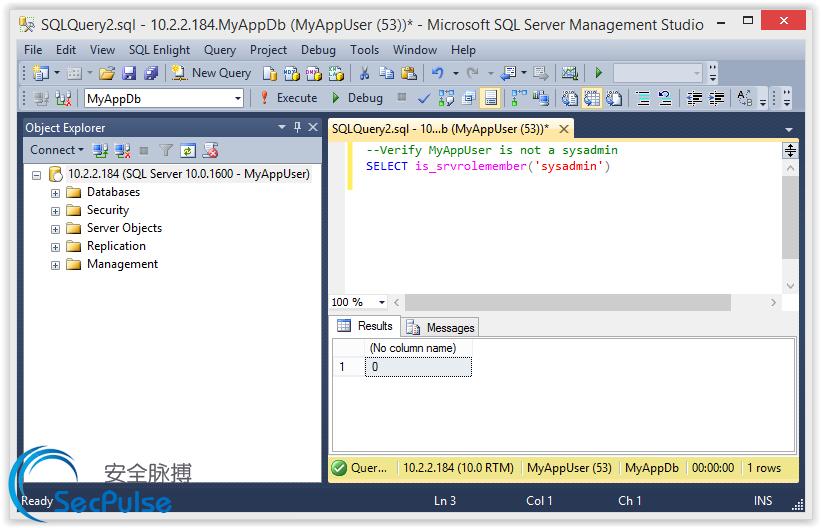 Hacking_SQL_Img_4