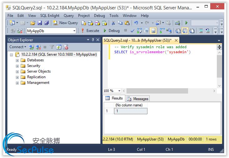 Hacking_SQL_Img_5