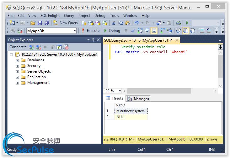 Hacking_SQL_Img_6
